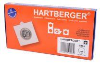 Hartberger Munthouders 100x