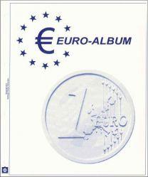 Hartberger S1 Euro Estland 2012 supplement 8303202012
