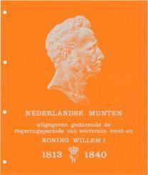 Hartberger Willem 1 inhoud