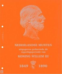 Hartberger Willem 3 inhoud