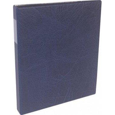 Hartberger Combi binder